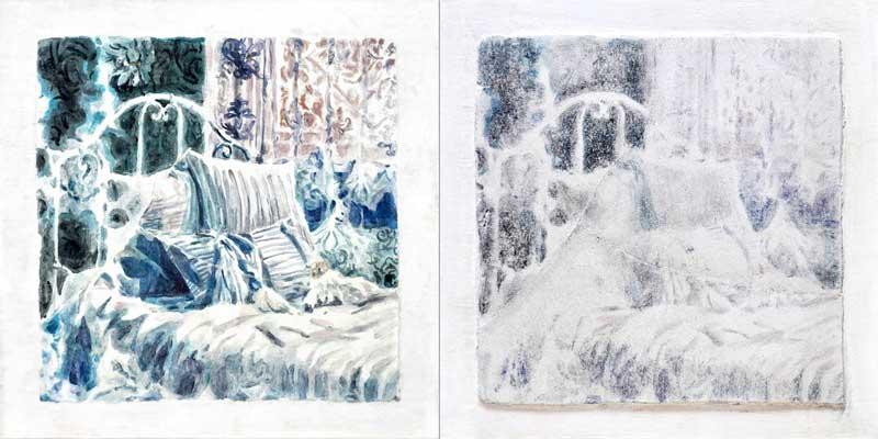 3/9 - 3/20 展示会 松本和子|Kazuko Matsumoto Echo